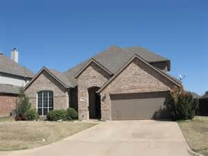 homes for in mansfield tx 76063 houses for 76063 foreclosures search for reo