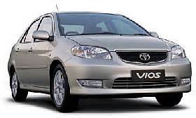 Car Rental Hua Hin Avis Tourism Hua Hin Hua Hin Car Rental Hua Hin Car Hire