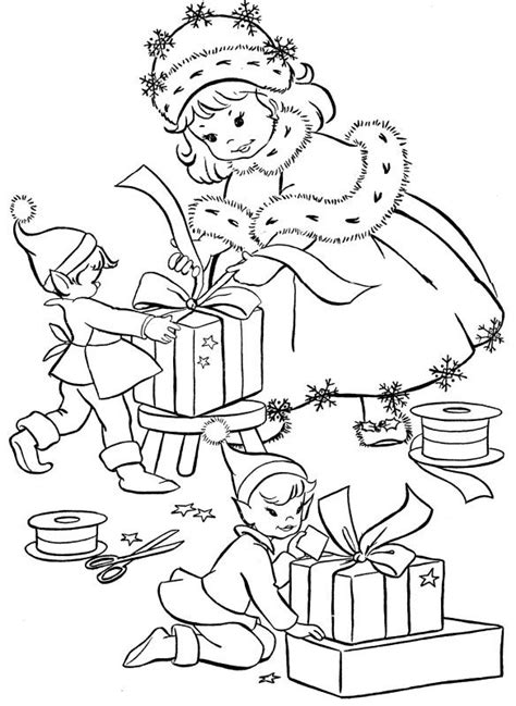 coloring pages christmas eve 17 best images about christmas eve on pinterest merry