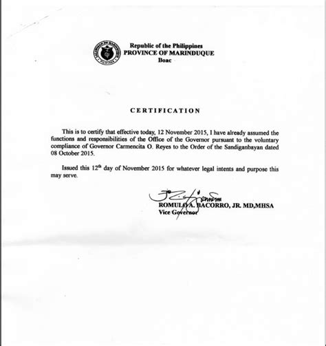 cor appointment letter template army cor appointment letter army cor appointment letter 28