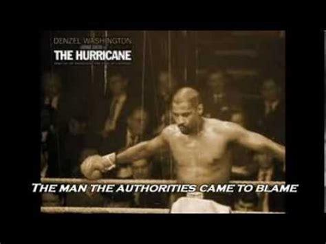 hurricane bob testo bob hurricane lyrics letras testo songs net