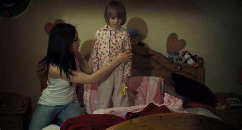 film pendek hipwee 10 film pendek yang gak boleh kamu tonton di malam jumat