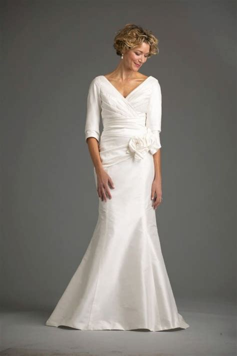 Wedding Attire 50 by I Do Take Two 10 Wedding Gowns For 50