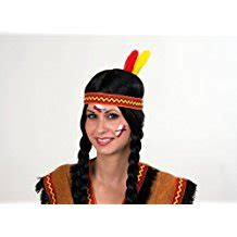 Karneval Schminken Indianer by Suchergebnis Auf De F 252 R Fasching Indianer