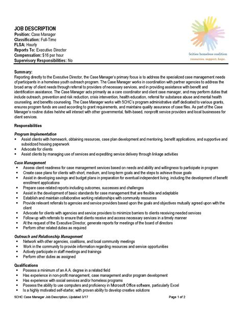 appointment letter of jst management description marvelous qualities for