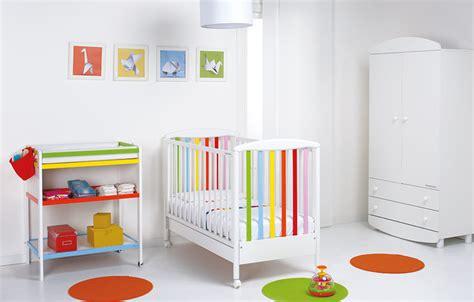 culle foppapedretti catalogo lettini per bambini prezzi tiarchcom nuovarredo camere da