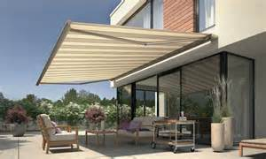 home awnings awnings retractable haus appeal home shading