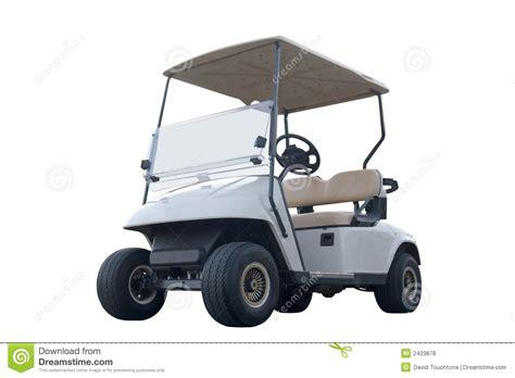 golf wagen golf wagen lizenzfreie stockfotos bild 2423878