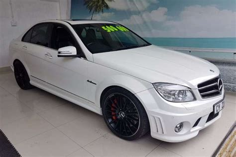automobile air conditioning service 2010 mercedes benz s class free book repair manuals 2010 mercedes benz c class c63 amg s cars for sale in western cape r 489 995 on auto mart