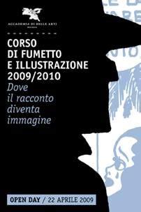 Calendario T Days Bologna Fumetti News Aprile 2009 Notizie Dal Mondo Fumetto