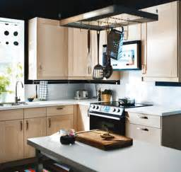 Idea Kitchen Ikea Kitchen Designs Ideas 2011 Digsdigs