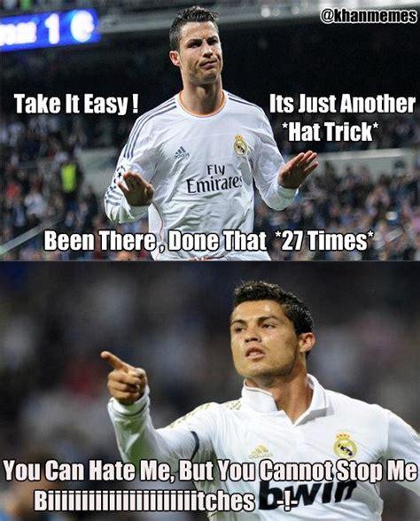 Memes Cr7 - memes sportsfan