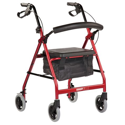 walkers for seniors with seat near me seat walker smooth glide wheeled standard product code