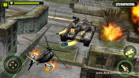 game android gunship battle mod gunship battle helicopter 3d mod apk 1 7 4 free shopping