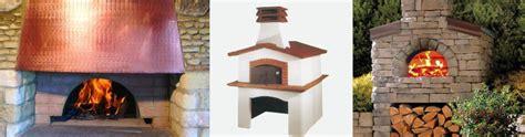 forno a legna per casa il forno a legna