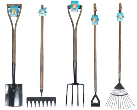 Best Gardening Tools how to select the best garden gadgets and tools
