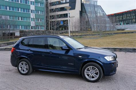 bmw x3 blue get last automotive article 2015 lincoln mkc makes its