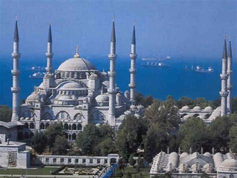 idr turistik ve tarihi yerleri resimler foto galerisi resim 3 istanbul turistik ve tarihi yerleri resimler foto galerisi