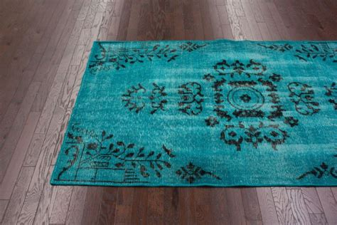 cheap teal rug teal area rug 8 215 10 kbdphoto
