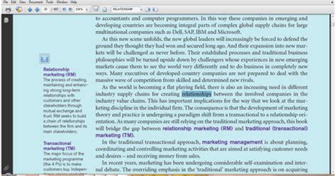 tata cara membuat footnote contoh footnote skripsi contoh soal2