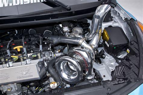 bisimoto odyssey engine 100 bisimoto odyssey engine honda shows 2013 accord