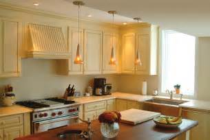 Affordable Kitchen Island affordable kitchen island lighting