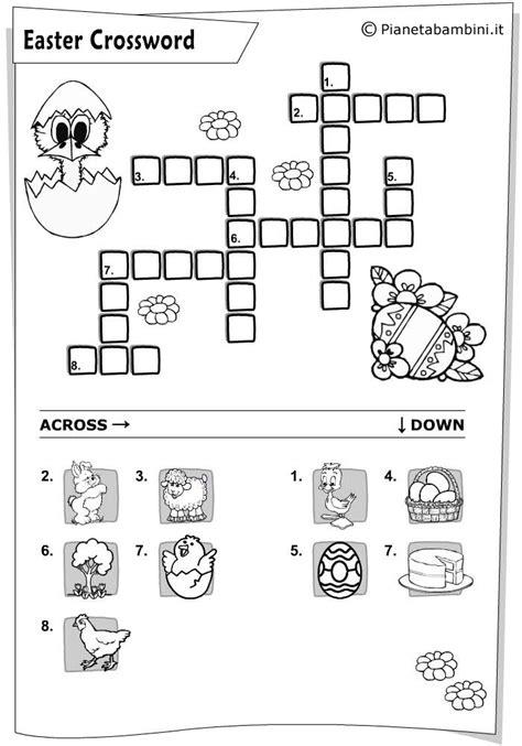 test ingresso inglese scuola media test ingresso inglese scuola media 28 images prove d