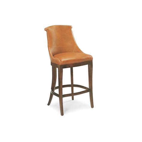 Hancock And Bar Stools by Hancock And 106 30 Hancock And Collection Rich