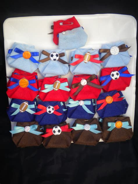 sports themed baby shower decorations sports themed baby shower decorations best baby decoration