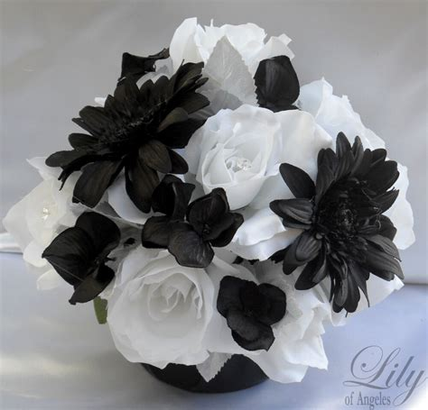 centerpiece wedding table decoration center piece flower