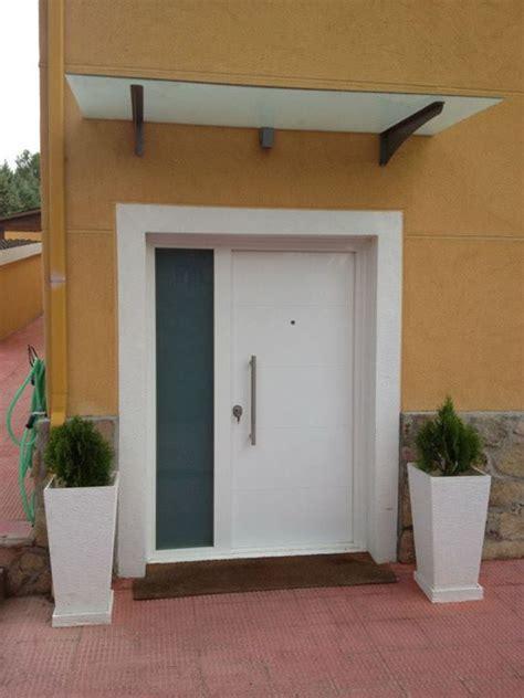 vestidor blindado puertas exterior con cristal puertas vestidor aluminio y
