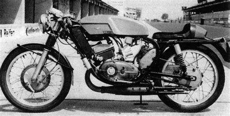 Welche Motorradmarke by Welche Motorradmarken Fahrt Ihr Bzw Aus Welchem Land