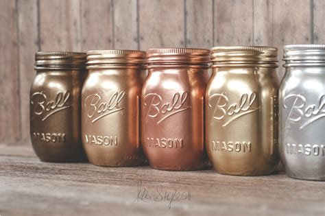 design master paint rose gold spray paint for jewelry paint inspirationpaint