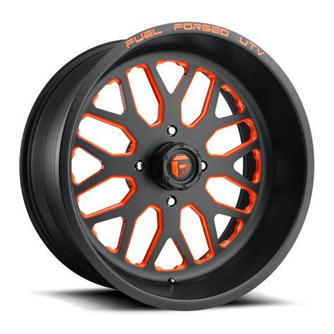 fuel utv wheels ff utv wheels  south custom wheels
