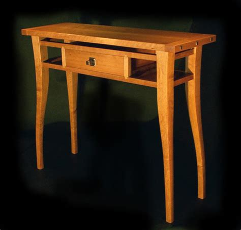 Entry Table With Stools More Photos Of Barclay S Furniture
