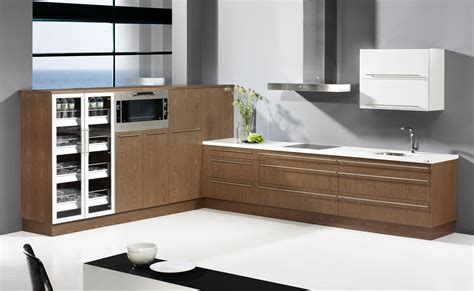 home ko kitchen cabinets oak acrylic homeko