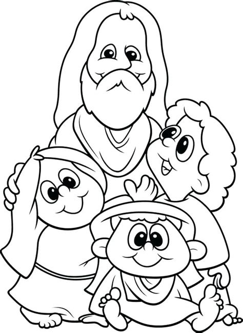 jesus loves me valentine coloring page home improvement jesus loves me coloring page coloring