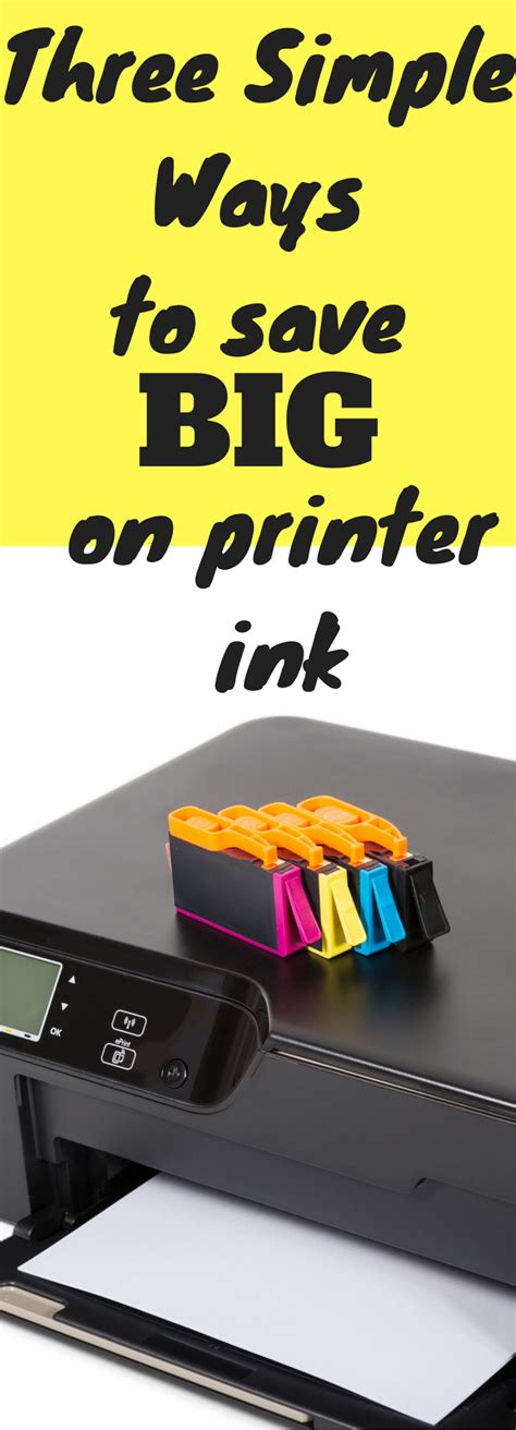 Money Isnt Everything Essay By Isidro Casino by Three Simple Ways To Save Big On Printer Ink