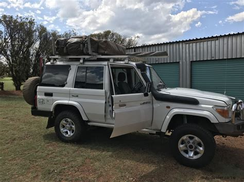 toyota land cruiser for sale used used toyota land cruiser station wagon for sale cars on