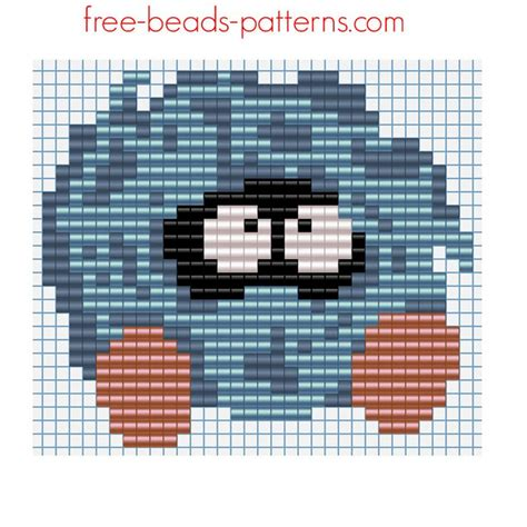 perler bead numbers 1000 images about perler fuse