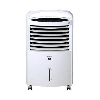 Harga Sanken Air Cooler Sac 55 jual sanken sac 55 air cooler harga kualitas