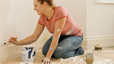 five expert tips about renovating without breaking the bank