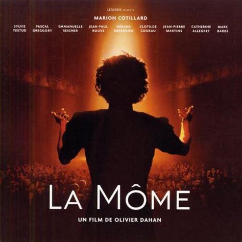 La Vie En A Must See by La Vie En Cd Covers