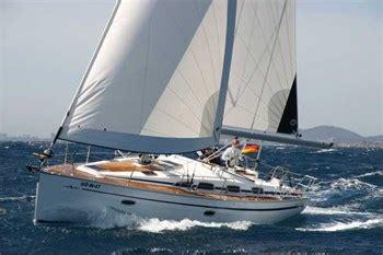 zeiljacht te koop griekenland zeilboot huren griekenland kroatie turkije italie
