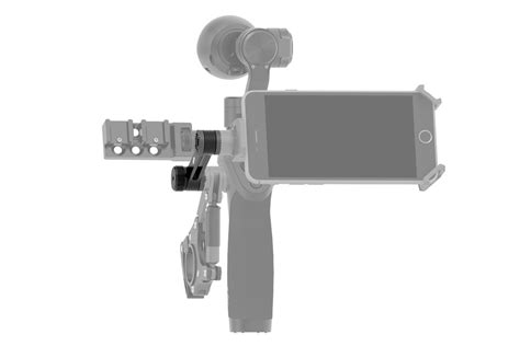 Murah Dji Osmo Extended Arm buy osmo extension arm dji store