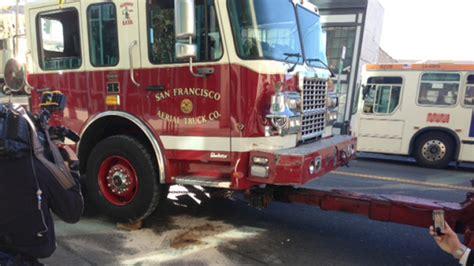 boat crash howard franklin san francisco fire department suspends 2 assistant chiefs