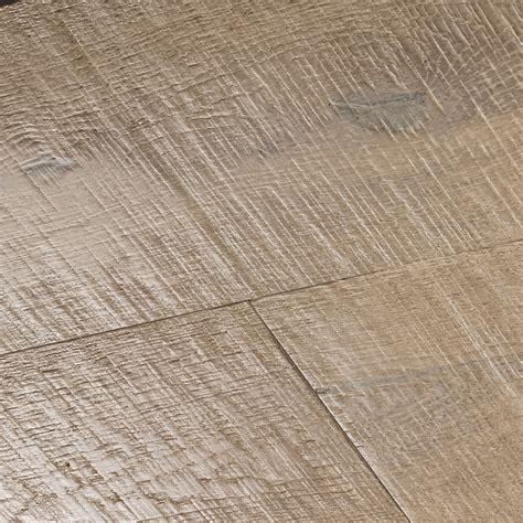 Chepstow Sawn Grey Oak Flooring   Woodpecker Flooring