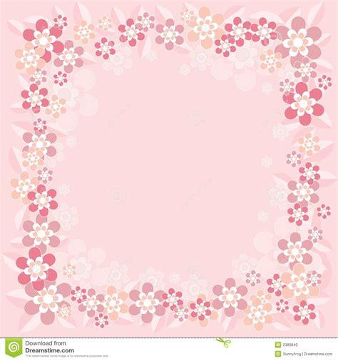 imagenes de rosas vectores fondo con las flores vector foto de archivo imagen 2389840