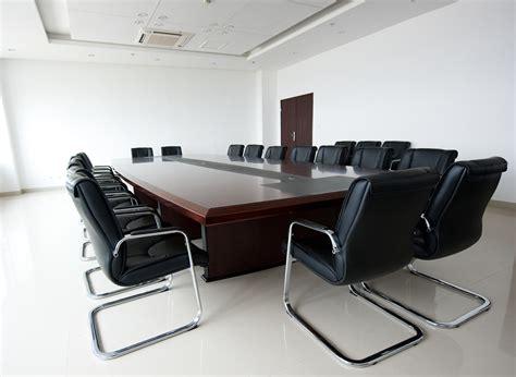 best office furniture companies home design