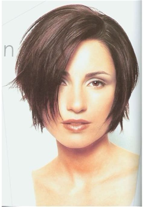 1000 images about the bob on pinterest tapered bob 1000 ideas about tapered bob on pinterest sarah harding